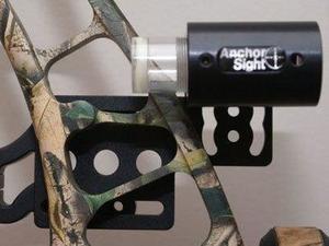 Anchor Sight